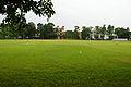 Oval Ground - Bengal Engineering and Science University - Sibpur - Howrah 2013-06-08 9342.JPG