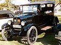 Overland Model 91 Touring 1923.jpg