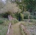 Overzicht tuin, bij druivenkas - Laag Zuthem - 20405505 - RCE.jpg