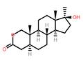 Oxandrolon.png