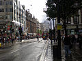 OxfordStreetLondon.JPG