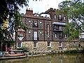 Oxford - panoramio (46).jpg