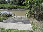 Oxley Canoe Ramp (7163053308).jpg