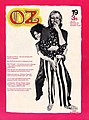 Oz magazine, issue 19, early 1969.jpg