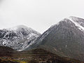 Páramo Nevado.jpg