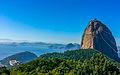 Pão de Açucar - Vista Morro da Urca.jpg
