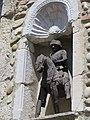 Pérouges - Maison du Petit-Saint-Georges (7-2014) 2014-06-25 14.00.02.jpg