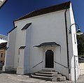 Pöchlarn Kapelle 1.JPG