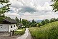 Pörtschach Windischberg Bärndorfer Weg 44-62 27052018 3409.jpg