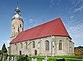 Płóczki Górne kościół św Bartłomieja(2) sm.jpg