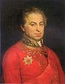P.L.Batyushkov.jpg
