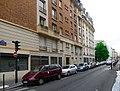 P1020767 Paris XX Rue des Grands-Champs rwk.JPG