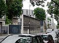 P1110087 Paris XIII rue de la Santé hôpital Sainte-Anne rwk.JPG