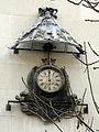 P1150409 Paris IV rue Beautreillis n°6 ancienne horloge rwk.jpg