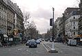 P1150552 Paris XIV avenue du Général-Leclerc rwk.jpg