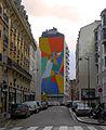 P1150635 Paris XV rue de l'Amiral-Roussin rwk.jpg