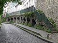 P1260943 Paris XVIII rue Saint-Vincent rwk.jpg