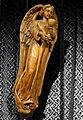 P1280834 Paris VII chapelle St-Vincent statue bois rwk.jpg