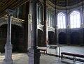 P1290848 Fontainebleau chateau rwk.jpg