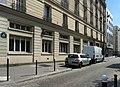 P1320589 Paris XIII rue Giffard rwk.jpg