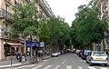 P1320922 Paris XIX rue Meynadier rwk.jpg