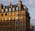 P1340303 Paris V rue Basse Carmes Montagne St-Genevieve place Maubert rwk.jpg