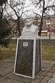 P1350008 Пам'ятник-бюст Павлову І.П.jpg