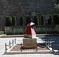 PALMA de MALLORCA, AB-074.jpg