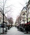 PB230006 Paris III Rue Saint-Martin reductwk.JPG