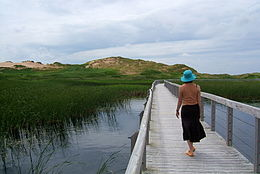PEI-national-park-Greenwich.jpg