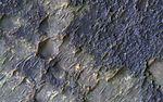 PIA11705 - Contact between Two Distinct Types of Bedrock Northwest of Hellas Planitia.jpg