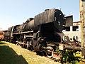 PKP class Ty2-81.JPG