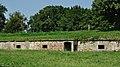 PL-Nowy Wiśnicz, zamek, fortyfikacje 2013-07-09--14-23-19-001 cr.jpg