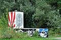 PL-PK Mielec, mural nad Wisłoką w okolicy parku Oborskich 2016-08-24--10-03-57-001.jpg