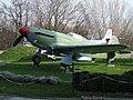 PL MWP Yak-9P.JPG