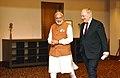 PM Modi with Swiss President Johann Schneider-Ammann (27628851596).jpg