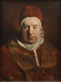 PORTRAIT OF POPE BENEDICT XIV.PNG