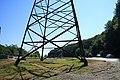 POWER POLE (2011-08-09 10-57) - panoramio.jpg