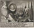 PPN663950627 Bildnis von Alexander Joachim Johann Schröder.jpg