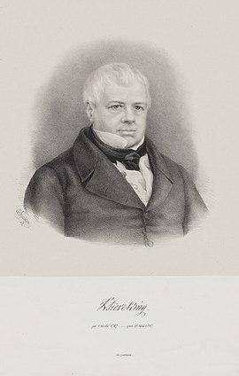 Karl Sieveking
