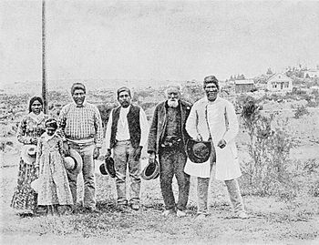 PSM V37 D483 Group of mission indians from mesa grande san diego county.jpg