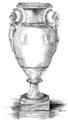PSM V40 D166 Porcelain vase 1816.png