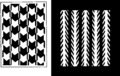 PSM V54 D320 Patterns creating optical illusion.png