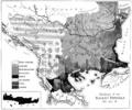 PSM V54 D635 Peoples of the balkan peninsula.png