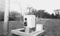 PSM V59 D303 Cloud measurement station in the valley 1896.png