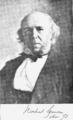 PSM V73 D288 Herbert Spencer.png