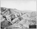 PSM V82 D115 Northwestern chinese terraced mountain slopes for erosion control.png
