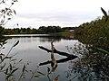 P 20170930 131257 Злынский Конезавод (посёлок, Орловская область).jpg