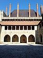 Paço dos Duques de Bragança, Guimarães (38609940044).jpg