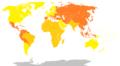 Países por generación de Noé.png